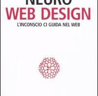 Neuro web design. L'inconscio ci guida nel web